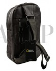 Bodybag National Geographic N13805-33