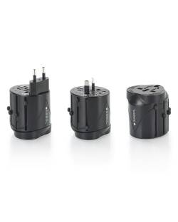 Travel adaptor Gabol 800028099